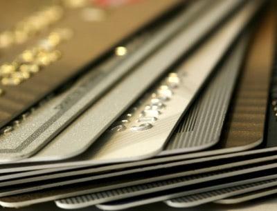 luottokortit-1